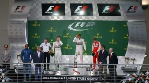 USGP 2015 Podium - Copyright Mike Boudreaux
